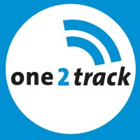 One 2 Track